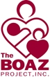 The Boaz Project
