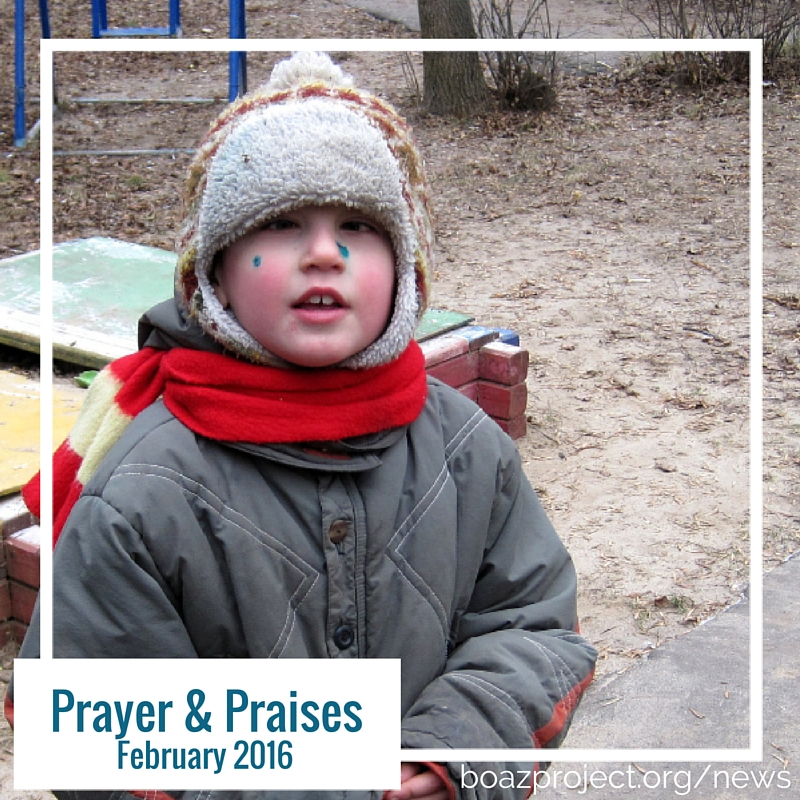 God loves to answer your prayer!